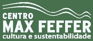Centro Max Feffer