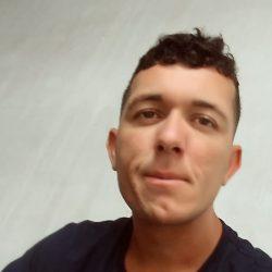 De Sairé para o Brasil com José Janailson da Silva Santos (Sairé, Pernambuco)