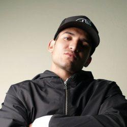"""""""Hip Hop Max"""" Professor Jonas Estevão (Nunna) entrevista…"""