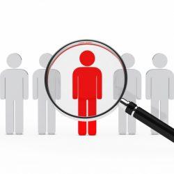 Edital Max 2021 seleciona representante da sociedade civil para compor Comissão de Seleção técnica